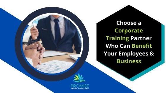 Corporate Training Courses
